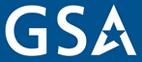 slider-logo-1